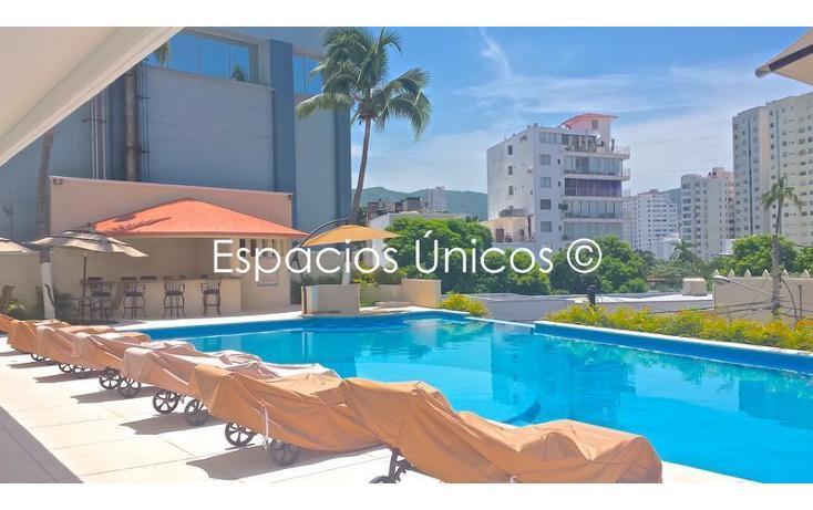 Foto de departamento en venta en  , club deportivo, acapulco de juárez, guerrero, 552621 No. 01