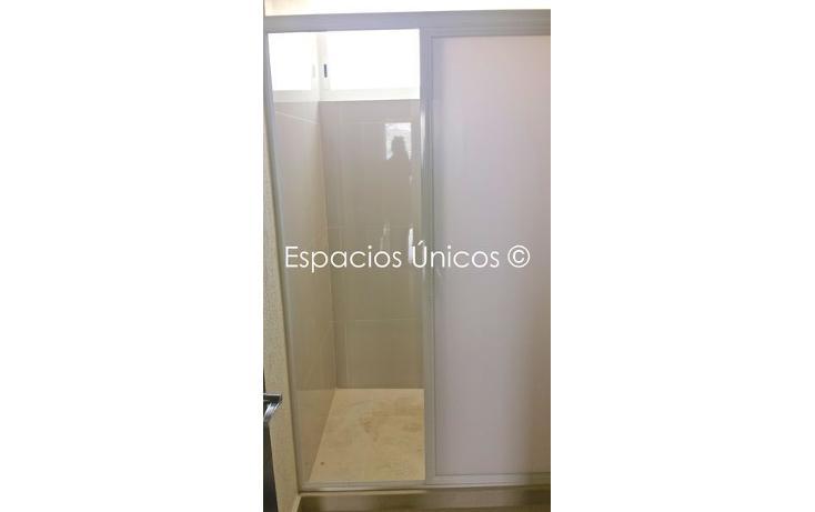 Foto de departamento en venta en  , club deportivo, acapulco de juárez, guerrero, 552621 No. 02