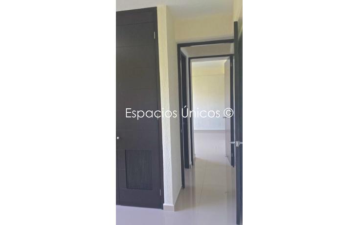 Foto de departamento en venta en  , club deportivo, acapulco de juárez, guerrero, 552621 No. 03