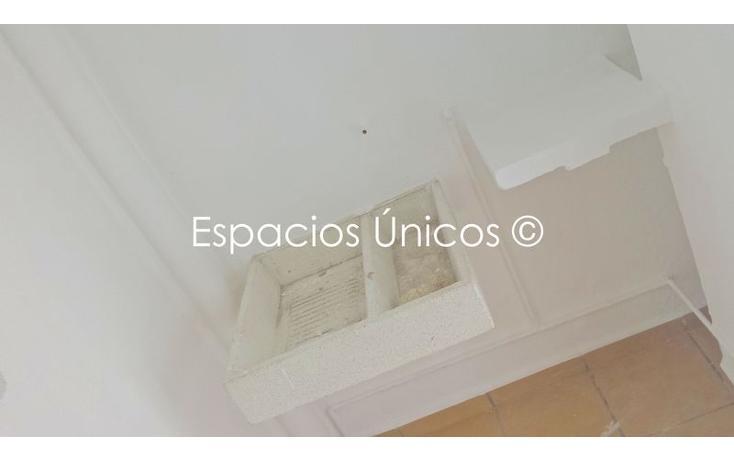Foto de departamento en venta en  , club deportivo, acapulco de juárez, guerrero, 552621 No. 04