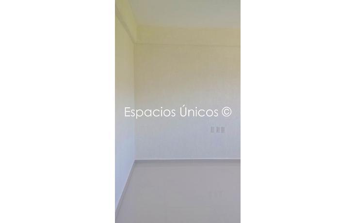 Foto de departamento en venta en  , club deportivo, acapulco de juárez, guerrero, 552621 No. 05