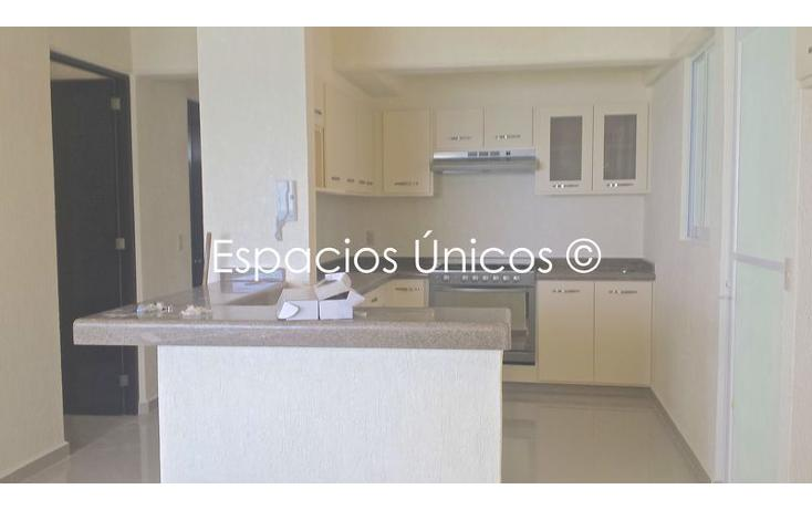 Foto de departamento en venta en  , club deportivo, acapulco de juárez, guerrero, 552621 No. 06