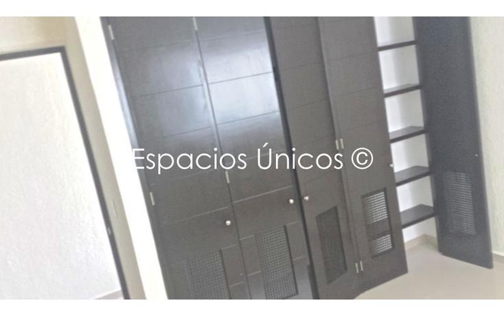 Foto de departamento en venta en  , club deportivo, acapulco de juárez, guerrero, 552621 No. 07