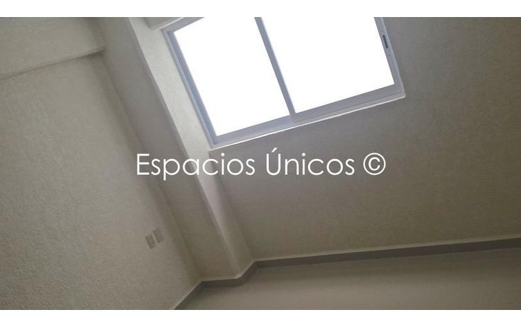 Foto de departamento en venta en  , club deportivo, acapulco de juárez, guerrero, 552621 No. 08
