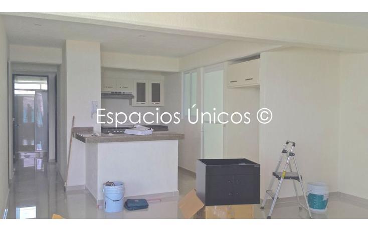 Foto de departamento en venta en  , club deportivo, acapulco de juárez, guerrero, 552621 No. 09