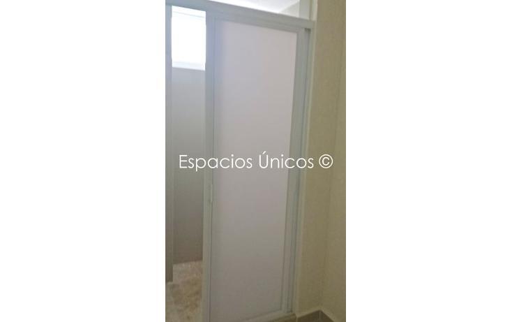 Foto de departamento en venta en  , club deportivo, acapulco de juárez, guerrero, 552621 No. 10