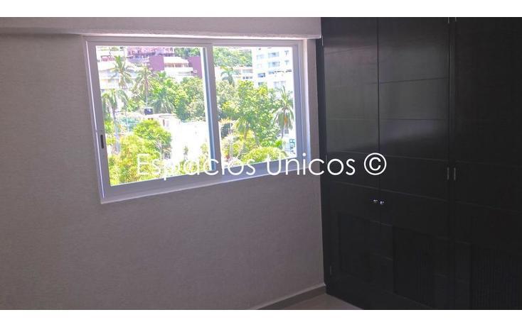 Foto de departamento en venta en  , club deportivo, acapulco de juárez, guerrero, 552621 No. 12