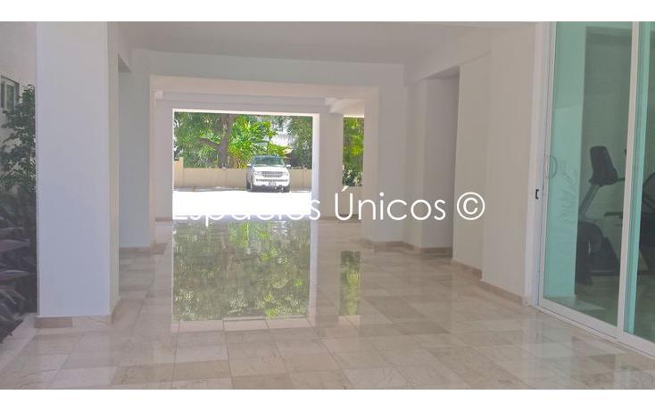 Foto de departamento en venta en  , club deportivo, acapulco de juárez, guerrero, 552621 No. 13