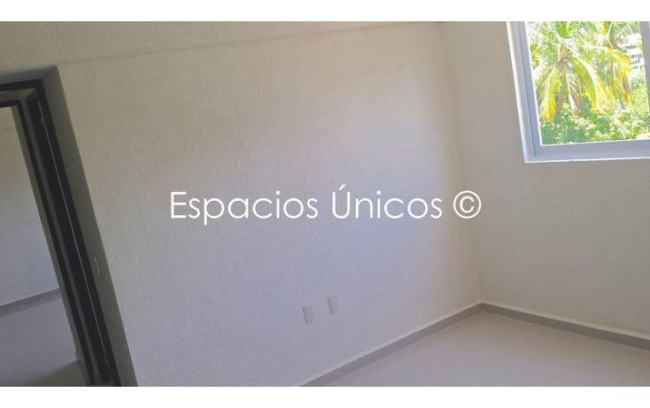 Foto de departamento en venta en  , club deportivo, acapulco de juárez, guerrero, 552621 No. 14