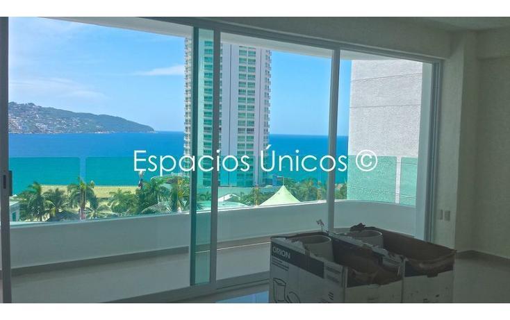 Foto de departamento en venta en  , club deportivo, acapulco de juárez, guerrero, 552621 No. 15