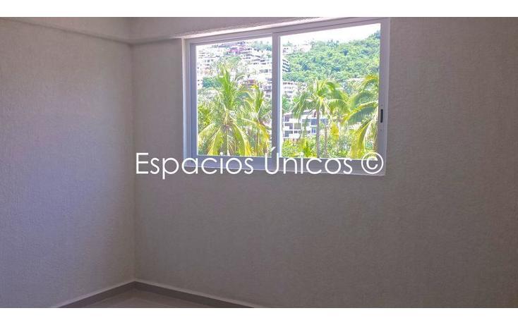 Foto de departamento en venta en  , club deportivo, acapulco de juárez, guerrero, 552621 No. 17