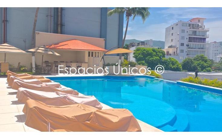 Foto de departamento en venta en  , club deportivo, acapulco de juárez, guerrero, 552621 No. 18