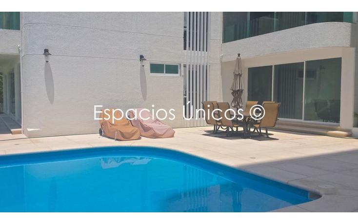 Foto de departamento en venta en  , club deportivo, acapulco de juárez, guerrero, 552621 No. 20