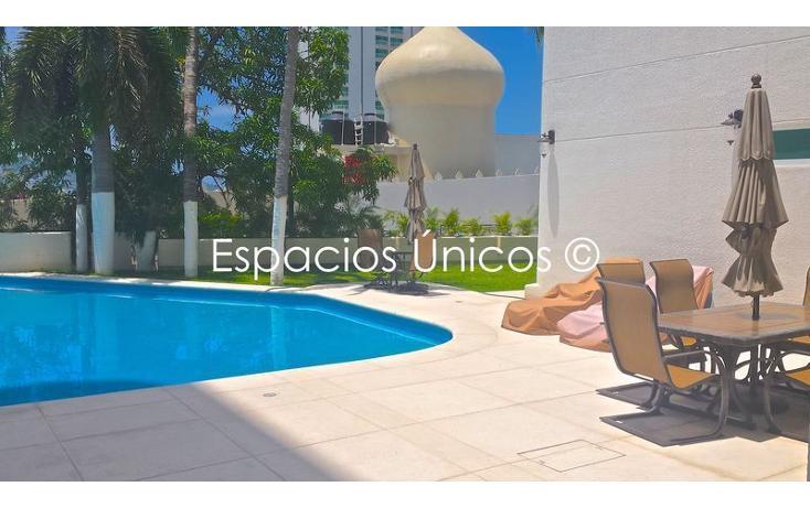 Foto de departamento en venta en  , club deportivo, acapulco de juárez, guerrero, 552621 No. 21
