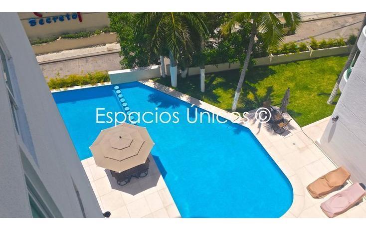 Foto de departamento en venta en  , club deportivo, acapulco de juárez, guerrero, 552621 No. 23