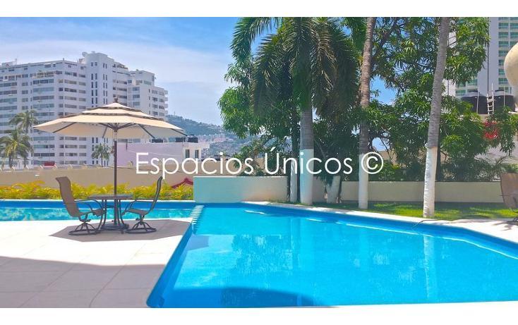 Foto de departamento en venta en  , club deportivo, acapulco de juárez, guerrero, 552621 No. 24