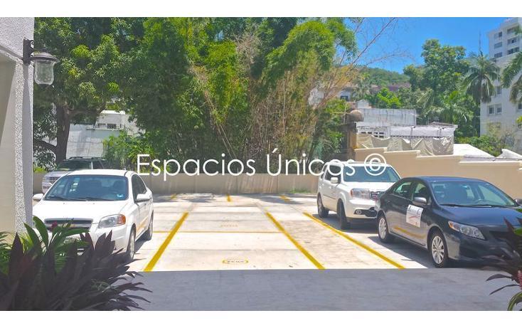 Foto de departamento en venta en  , club deportivo, acapulco de juárez, guerrero, 552621 No. 25
