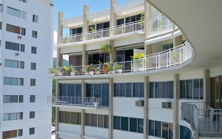 Foto de departamento en renta en  , club deportivo, acapulco de juárez, guerrero, 577150 No. 02