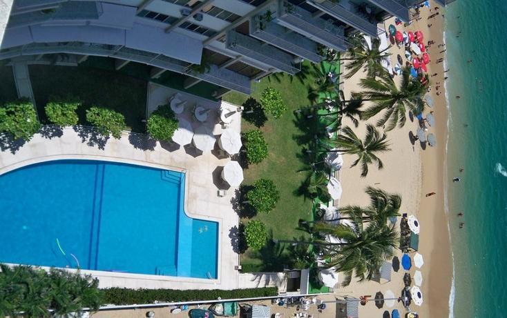 Foto de departamento en renta en  , club deportivo, acapulco de juárez, guerrero, 577150 No. 03