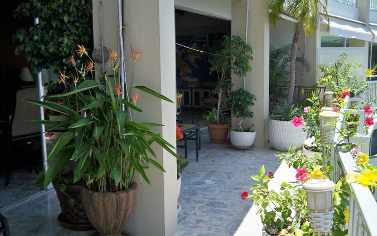 Foto de departamento en renta en  , club deportivo, acapulco de juárez, guerrero, 577150 No. 04