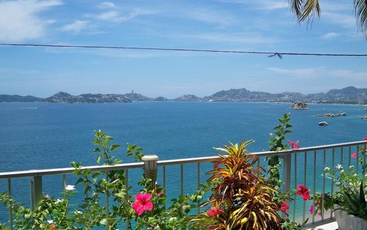 Foto de departamento en renta en  , club deportivo, acapulco de juárez, guerrero, 577150 No. 06