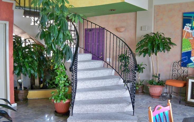Foto de departamento en renta en  , club deportivo, acapulco de juárez, guerrero, 577150 No. 07