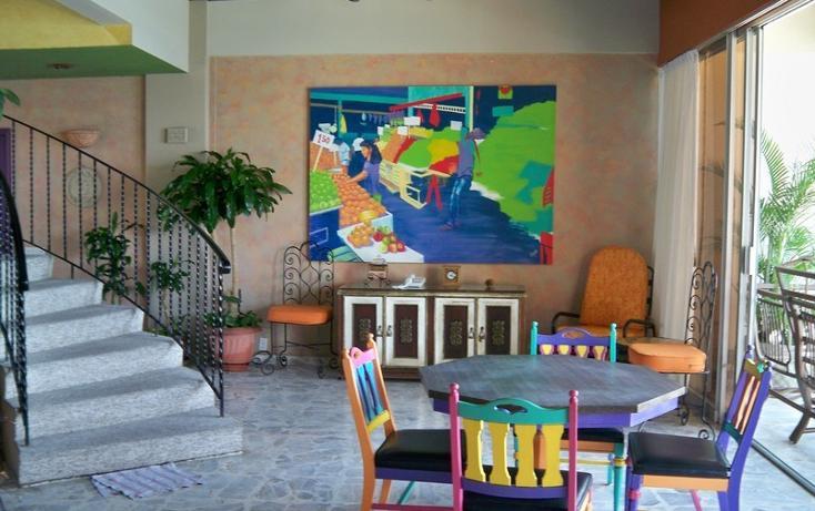 Foto de departamento en renta en  , club deportivo, acapulco de juárez, guerrero, 577150 No. 08