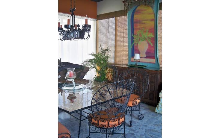 Foto de departamento en renta en  , club deportivo, acapulco de juárez, guerrero, 577150 No. 09