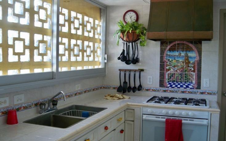 Foto de departamento en renta en  , club deportivo, acapulco de juárez, guerrero, 577150 No. 10