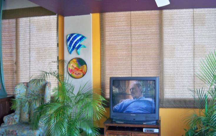Foto de departamento en renta en  , club deportivo, acapulco de juárez, guerrero, 577150 No. 12