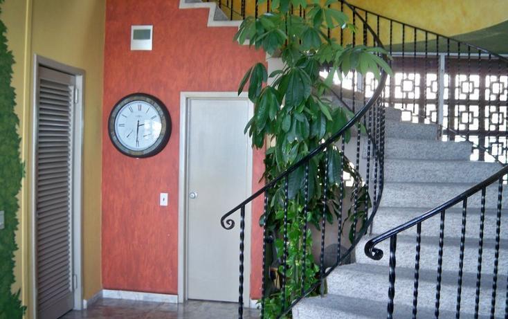 Foto de departamento en renta en  , club deportivo, acapulco de juárez, guerrero, 577150 No. 14
