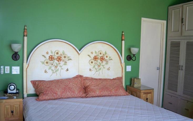 Foto de departamento en renta en  , club deportivo, acapulco de juárez, guerrero, 577150 No. 15