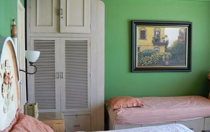 Foto de departamento en renta en  , club deportivo, acapulco de juárez, guerrero, 577150 No. 16