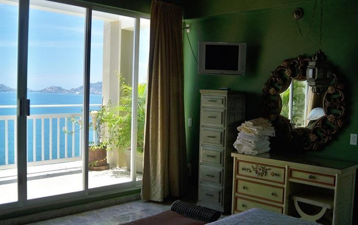 Foto de departamento en renta en  , club deportivo, acapulco de juárez, guerrero, 577150 No. 17