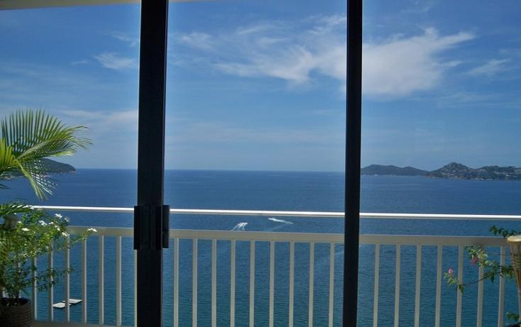 Foto de departamento en renta en  , club deportivo, acapulco de juárez, guerrero, 577150 No. 20