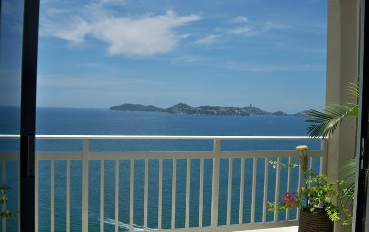 Foto de departamento en renta en  , club deportivo, acapulco de juárez, guerrero, 577150 No. 23