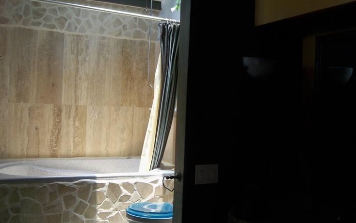 Foto de departamento en renta en  , club deportivo, acapulco de juárez, guerrero, 577150 No. 24