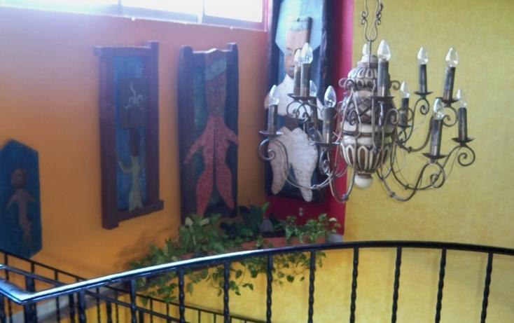 Foto de departamento en renta en  , club deportivo, acapulco de juárez, guerrero, 577150 No. 29