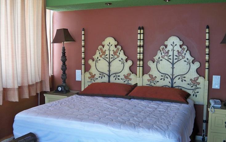 Foto de departamento en renta en  , club deportivo, acapulco de juárez, guerrero, 577150 No. 30