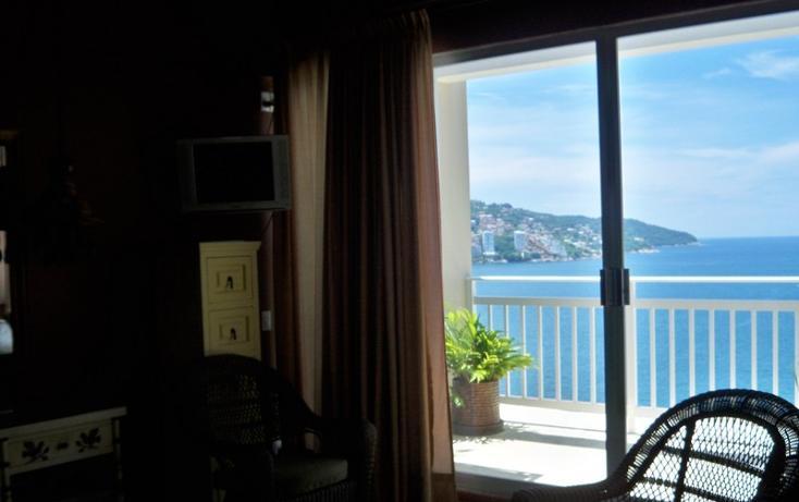 Foto de departamento en renta en  , club deportivo, acapulco de juárez, guerrero, 577150 No. 32