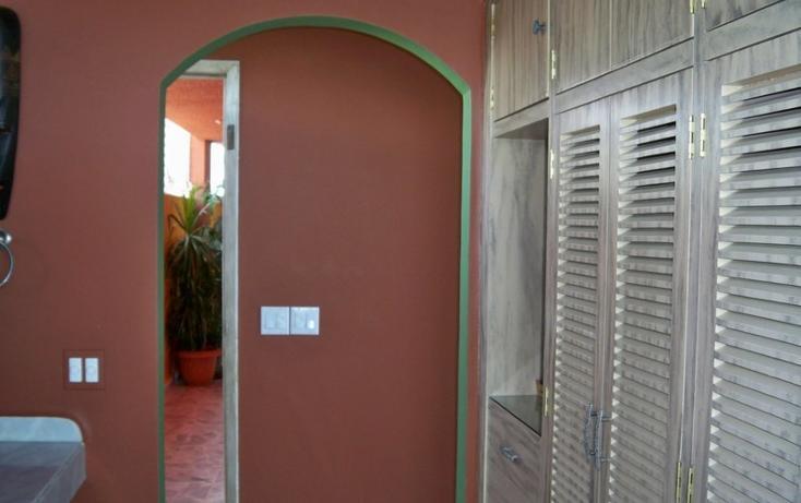 Foto de departamento en renta en  , club deportivo, acapulco de juárez, guerrero, 577150 No. 37