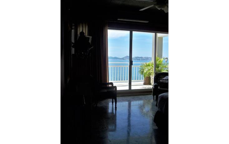 Foto de departamento en renta en  , club deportivo, acapulco de juárez, guerrero, 577150 No. 38