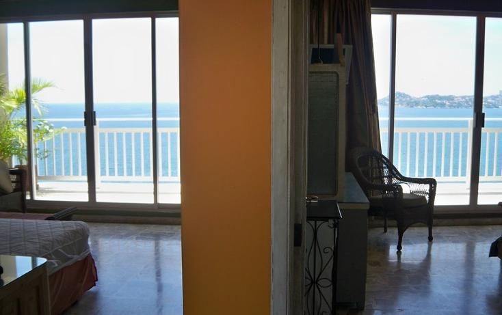 Foto de departamento en renta en  , club deportivo, acapulco de juárez, guerrero, 577150 No. 39