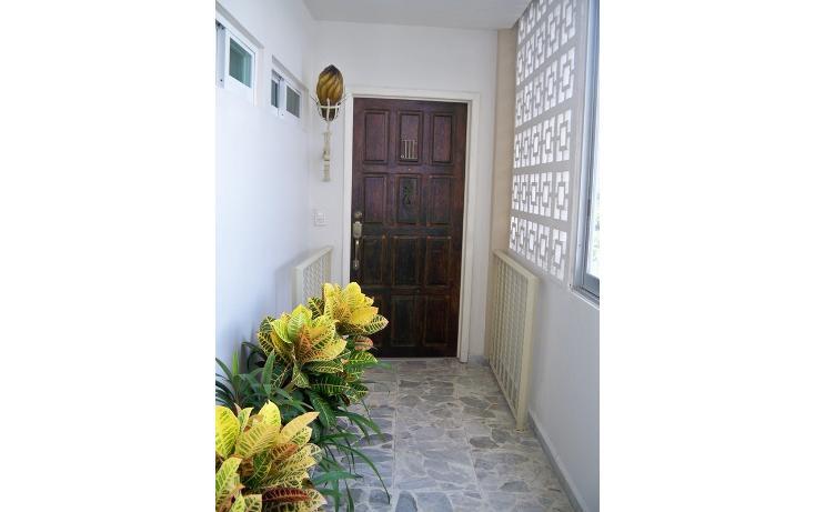 Foto de departamento en renta en  , club deportivo, acapulco de juárez, guerrero, 577150 No. 40