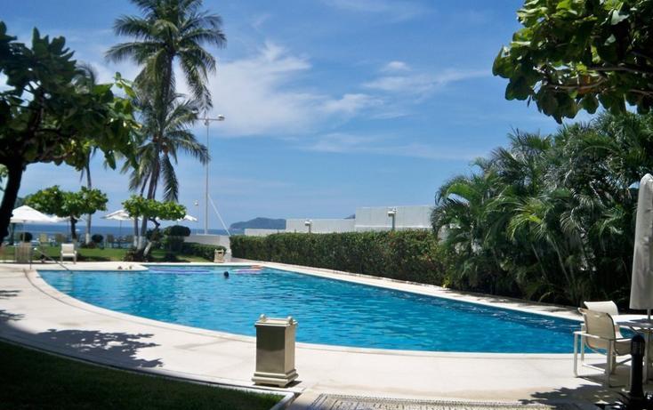 Foto de departamento en renta en  , club deportivo, acapulco de juárez, guerrero, 577150 No. 42