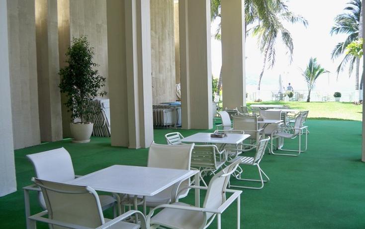 Foto de departamento en renta en  , club deportivo, acapulco de juárez, guerrero, 577150 No. 43