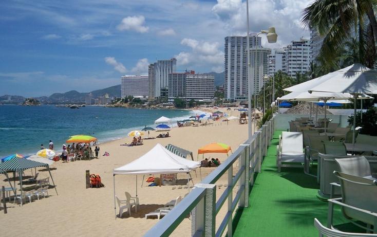 Foto de departamento en renta en  , club deportivo, acapulco de juárez, guerrero, 577150 No. 45