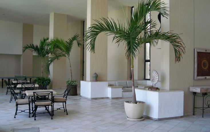 Foto de departamento en renta en  , club deportivo, acapulco de juárez, guerrero, 577150 No. 46