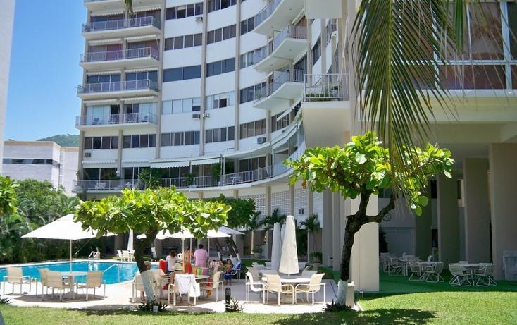 Foto de departamento en renta en  , club deportivo, acapulco de juárez, guerrero, 577150 No. 47