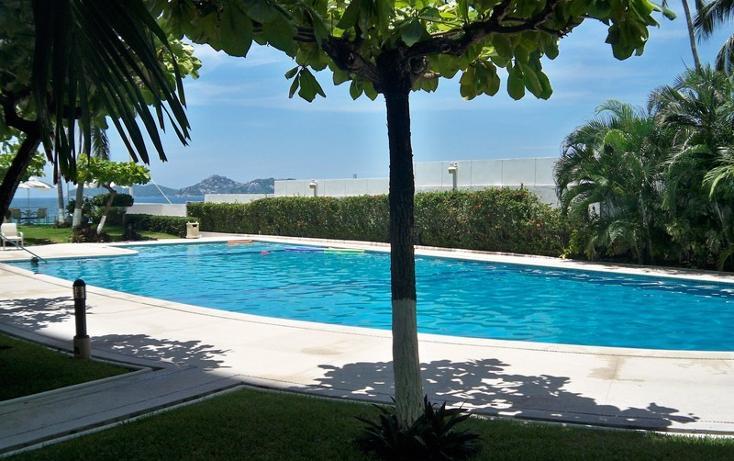 Foto de departamento en renta en  , club deportivo, acapulco de juárez, guerrero, 577150 No. 48
